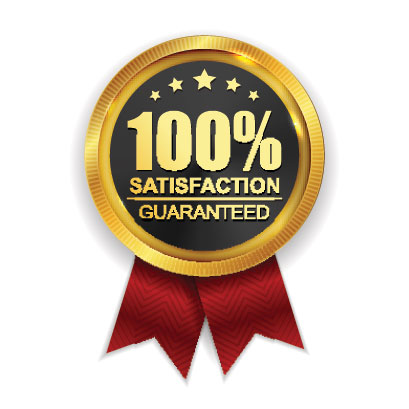 100_Percent_Satisfaction